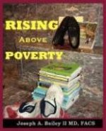 Rising Above Poverty