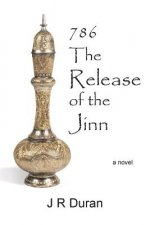 786 Release of the Jinn