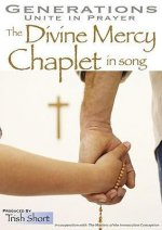 Generations Unite in Prayer: The Divine Mercy Chaplet in Song