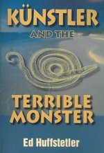 Künstler and the Terrible Monster