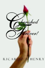 Cherished Forever!