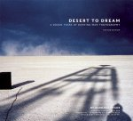 Desert to Dream: A Dozen Years of Burning Man Photography