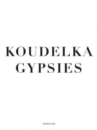 Koudelka: Gypsies