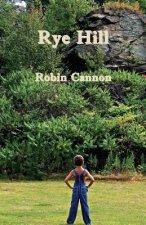 Rye Hill