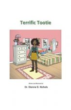 Terrific Tootie