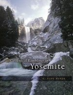 Geological Ramblings in Yosemite