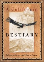 A California Bestiary