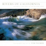 Rivers of California: Nature's Lifelines in the Golden State