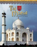 Taj Mahal: India's Majestic Tomb