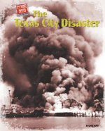 The Texas City Disaster