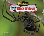 Deadly Black Widows