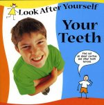 Your Teeth