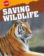 Saving Wildlife
