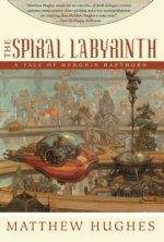 The Spiral Labyrinth