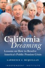 California Dreamin': Resolving the Public Pension Crisis