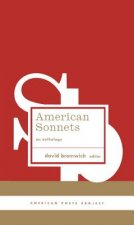 American Sonnets: An Anthology