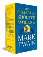 The Collected Shorter Works of Mark Twain (2c)