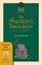 The Pilgrim's Progress [With MP3]