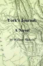 York's Journal