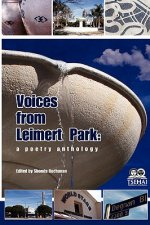 Voices from Leimert Park
