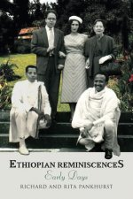 Ethiopian Reminiscences
