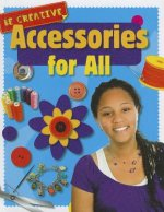 Accessories for All