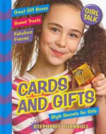 Cards and Gifts: Style Secrets for Girls