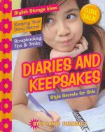 Diaries and Keepsakes: Style Secrets for Girls