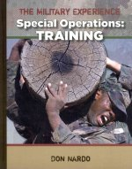 Special Operations: Training