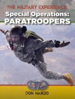 Special Operations: Paratroopers