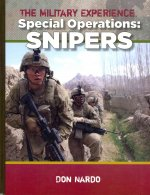 Special Operations: Snipers