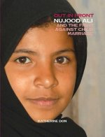 Nijood Ali and the Fight Against Child Marriage