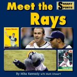 Meet the Rays