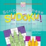 New Testament Scripture Chase Sudoku