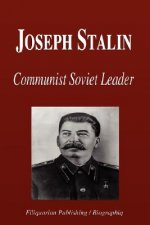Joseph Stalin - Communist Soviet Leader (Biography)