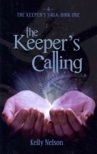 The Keeper's Calling