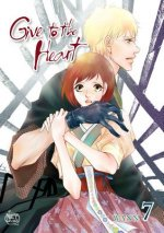 Give to the Heart, Volume 7