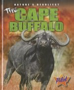 The Cape Buffalo