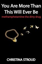 You Are More Than This Will Ever Be: Methamphetamine: The Dirty Drug