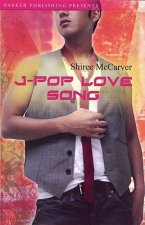 J-Pop Love Song