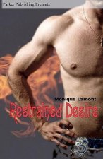 Restrained Desire