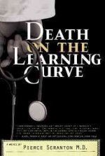 Death on the Learning Curve