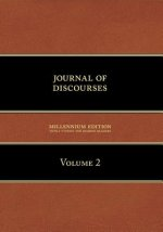 Journal of Discourses, Volume 2