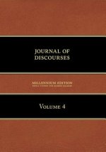 Journal of Discourses, Volume 4
