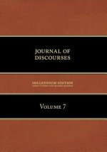 Journal of Discourses, Volume 7