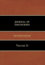 Journal of Discourses, Volume 13