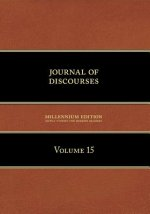 Journal of Discourses, Volume 15