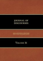Journal of Discourses, Volume 16