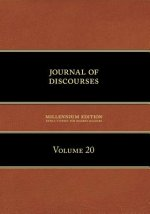 Journal of Discourses, Volume 20