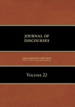 Journal of Discourses, Volume 22